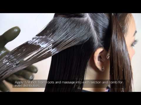 Best Keratin Treatments at Home: An Ultimate Guide
