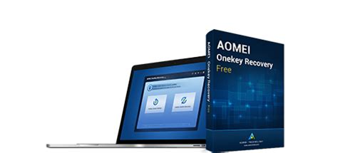 AOMEI Freeware|Offer Free Backup & Restore Software and