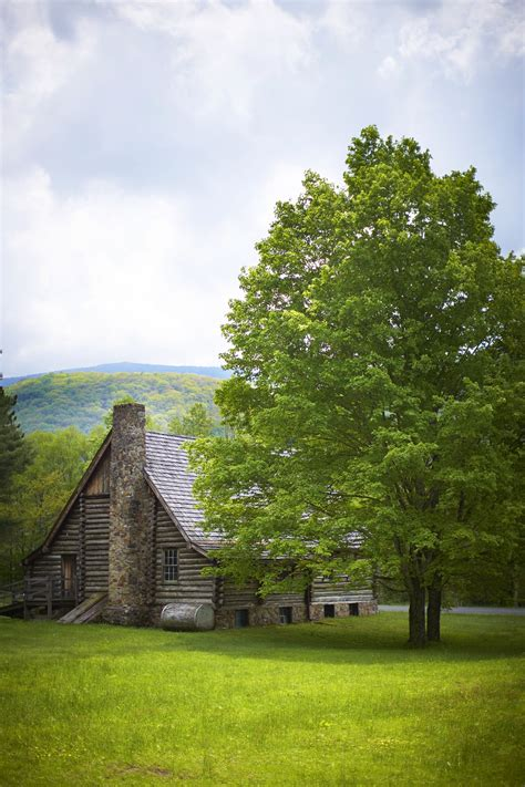 Virginia travel | USA - Lonely Planet