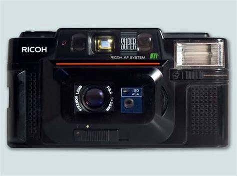 Sell Camera Online   Sell Old Cameras and Equipment