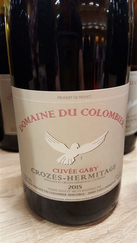 We select the Northern Rhône wines offering the best value