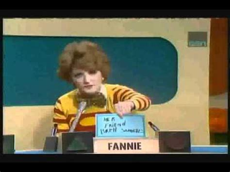 Fannie Flagg // Southern Diva - YouTube