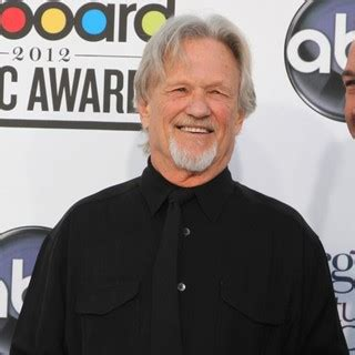 """Kris Kristofferson Picture 3 - """"He's Just Not That Into"""